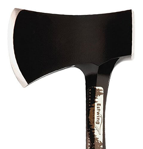 best american made axe