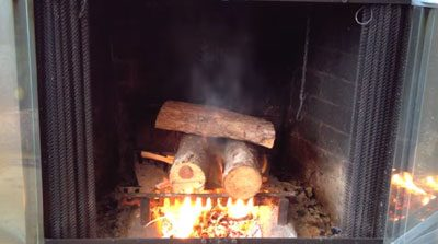 firewood-burning-tips