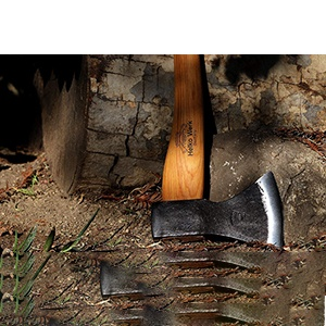 Best Forest Axe – Ultimate Buyer Guide And Reviews (2019