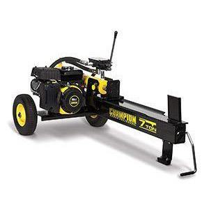 Champion-7-Ton-Compact-Horizontal-Gas-Log-Splitter