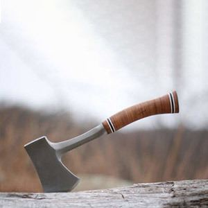 Best Bushcraft Axe in 2019 – Expert Reviews (Comparison