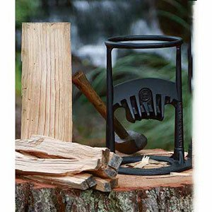 Best Axe For Kindling Ultimate Buyer Guide Amp Reviews