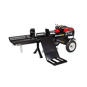 RuggedMade-37-Ton-Horizontal-Gas-Log-Splitter