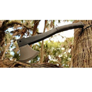 Best Bushcraft Axe in 2019 – Expert Reviews (Comparison Included