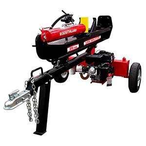 Southland-Outdoor-Power-Equipment-SLS20825-25-Ton-Gas-Powered-Log-Splitter