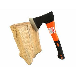 TABOR-Camp-Hatchet-for-Splitting-Kindling-and-Chopping-Branches