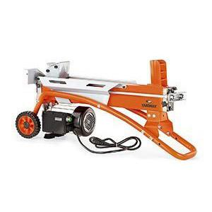 YARDMAX-YS0552-5-Ton-Electric-Log-Splitter