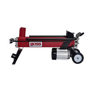 boss-industrial-log-splitter